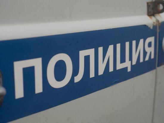 В Подмосковье после ДТП с участием маршрутки госпитализировали пять человек