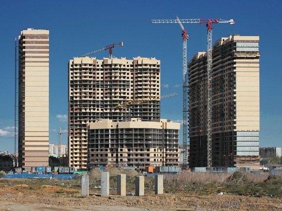ФАС проверит обоснованность роста цен на квартиры photo