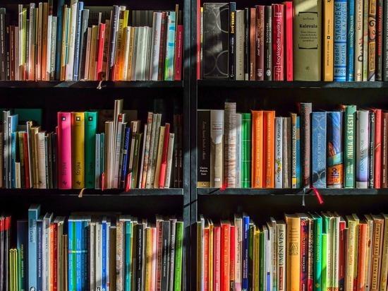 Нижегородцы могут встретиться с писателем Андреем Геласимовым