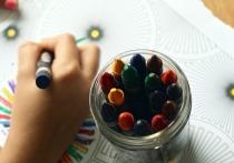 Формирование групп в детских садах Барнаула завершится 25 апреля
