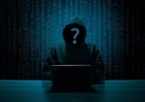 Эксперты предупреждают россиян: хакеры готовят атаку на счета в мае
