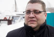 Прокуратура утвердила обвинительное заключение по делу Андрея Овсянникова
