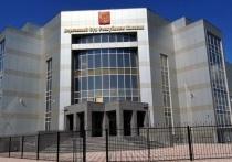 В Верховном суде Хакасии прошло предварительное заседание по иску к главе Хакасии