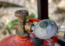 В Стерлитамакском районе построят комплекс по сжижению природного газа