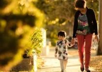 О выплатах на детей рассказали жителям Серпухова