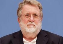 Германия: немецкие медики приветствуют вакцину «Спутник V»