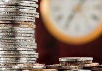 Жителям Серпухова рассказали о самостоятельном формировании пенсии
