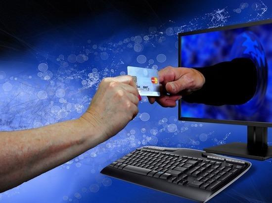 Смоляне продолжают попадаться на удочки мошенников: только за сутки мошенники списали с карт 1,5 миллиона рублей