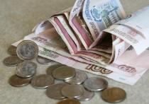 Россияне стали дольше гасить просроченные долги