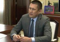 Главе Илишевского района предъявили обвинение в превышении полномочий
