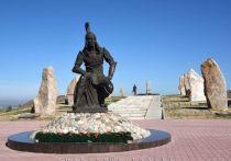 В Хакасии волонтёры уберут территории памятников