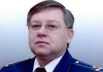 Прокурор Хакасии проведет прием граждан в Орджоникидзевском районе