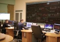 «Россети Центр и Приволжье» устанавливает современные системы видеонаблюдения