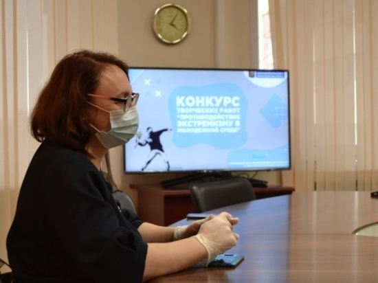 В Иванове подвели итоги городского конкурса творческих работ