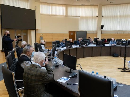 Представители общественной организации Союз «Чернобыль» убедились в надежности и безопасности Калининской АЭС