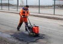 В Рязани до конца 2021 года отремонтируют Южную окружную дорогу