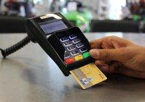Телефонные мошенники украли у рязанцев почти 2 млн рублей