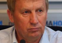 Биатлон России продолжает подводить итоги года, на основании которых строит планы на следующий, который будет уже олимпийским