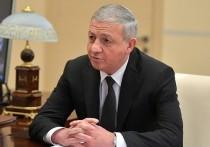 В Северной Осетии отреагировали на сообщения об отставке Битарова