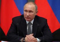 Песков: Россия не останется в стороне при войне на Донбассе