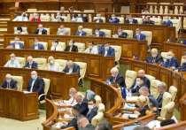Парламент Молдовы расследует обстоятельства похищения Николая Чауса