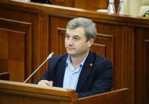 Фуркулицэ: Депутатам ПДС уже известно решение КС от 15 апреля