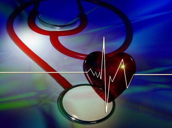 В 30 регионах России, в том числе в ЯНАО, проходят научные исследования «ЭССЕ-3» (эпидемиология сердечно-сосудистых заболеваний)
