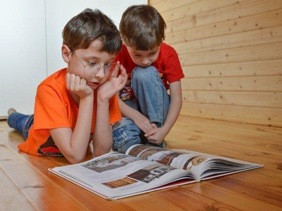 Помимо Роспотребнадзора, в правила организации детского отдыха решил внести свои коррективы Совет Федерации РФ