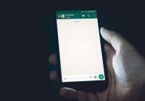 Жительница Марий Эл оплатила поездку в WhatsApp и осталась без денег