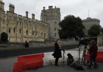 В пятницу, 9 апреля, стало известно о смерти супруга британской королевы Елизаветы II – принца Филиппа