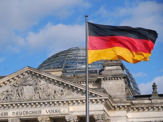 Германия: Изменение Закона о защите от инфекций будет, какие ограничения введут