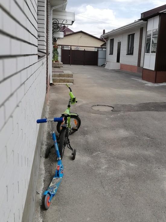 Мошенники обманывают ставропольцев установкой пожарных извещателей