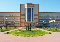 В Рязани намерены соединить перинатальный центр и ОДКБ