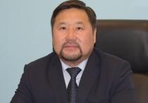 Экс-глава Тувы назвал Владислава Ховалыга  опытным управленцем