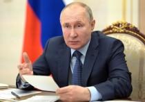 Пресловутый квартирный вопрос испортил не только москвичей, но докатился уже и до дальних уголков России