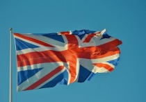 СМИ: британскую армию привели в повышенную готовность из-за России