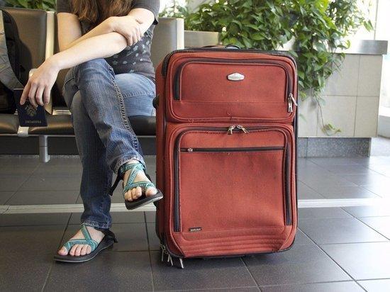 Эксперты рассказали о бюджетном отдыхе на российских курортах