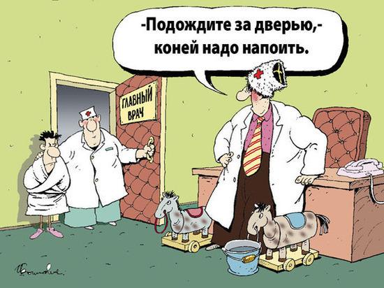 Фракция ЛДПР в парламенте Хакасии сомневается в психическом здоровье Олега Иванова
