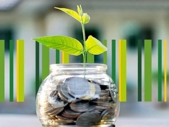 РСХБ: объем средств розничных клиентов в ПИФах до конца 2021 года может увеличиться на 30%