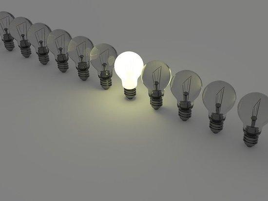 Проблемы с электричеством жители района Карелии решали с помощью прокуратуры