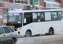 Омский перевозчик добился тарифа выше 30 рублей на своём маршруте