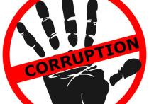 Экс-премьер Молдовы Кику знает, как победить коррупцию