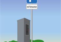 10 дорожных знаков установят в Ижевске