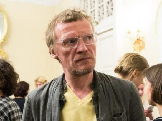 Недавно вернувшийся из Канады на родину российский актер Алексей Серебряков в интервью News