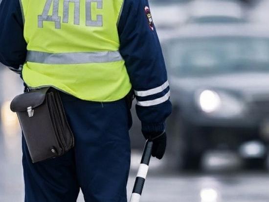 Завтра водителей в Ивановской области ждут массовые проверки