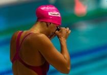Юлия Ефимова на чемпионате России в Казани по плаванию не отобралась на Олимпийские игры, проиграв сразу двум соперницам на коронной дистанции 200 метров брассом