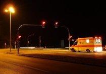 Сбежавший после аварии в Казани экс-полицейский доставлен в суд