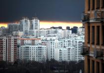 Цены на жилье за год взлетели на 12% в среднем по России, завил вице-премьер правительства РФ Марат Хуснуллин