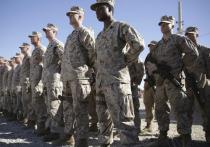 Через несколько недель истекает «дедлайн» вывода американских войск из Афганистана