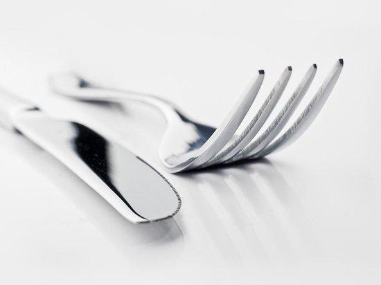 Стала известна фирма, которая кормила массово заболевших школьников в Карелии
